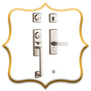 All day Locksmith, Glendale, CA 818-351-3521