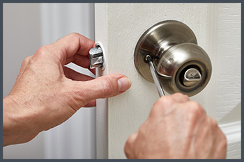 All day Locksmith Glendale, CA 818-351-3521